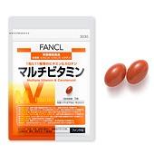 multi_vitamin.jpg