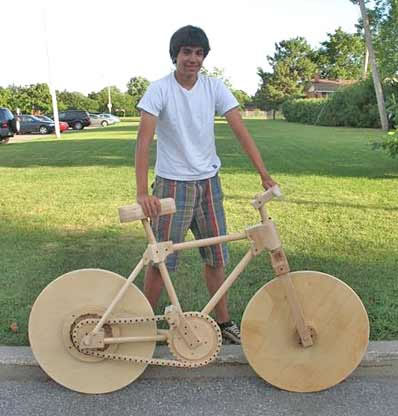wooden-bicycle.jpg