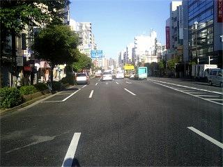 20060928.jpg
