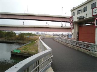 20061119.jpg