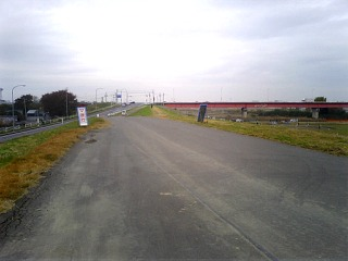 20061126.jpg