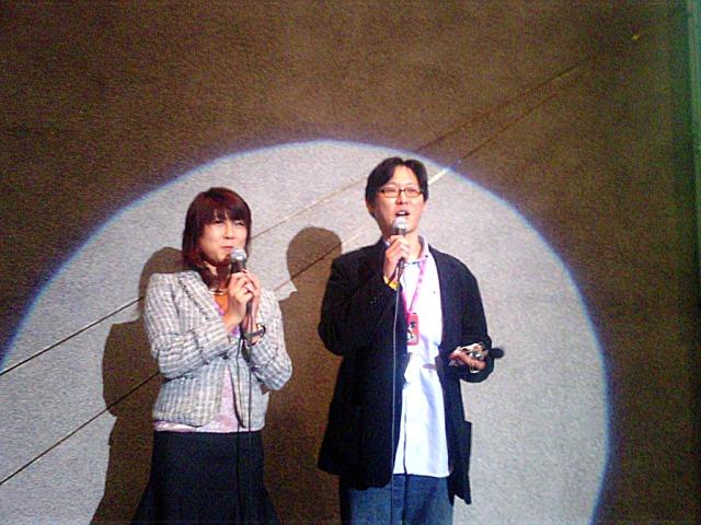 20061210_9.jpg