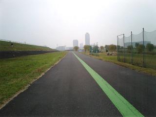 20061217.jpg