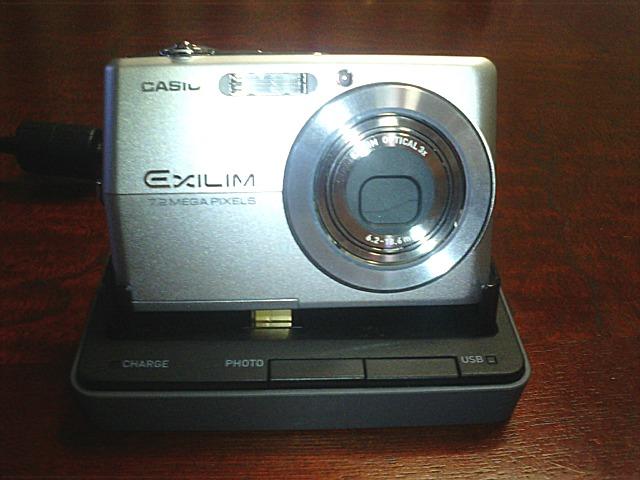 20061219_1.jpg