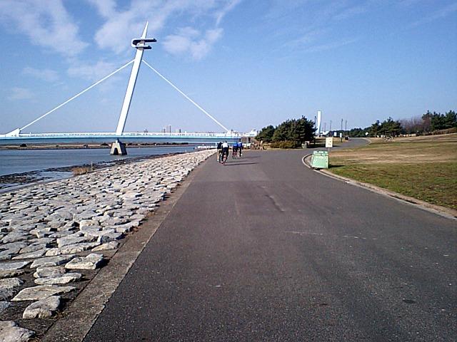 20061224_2.jpg