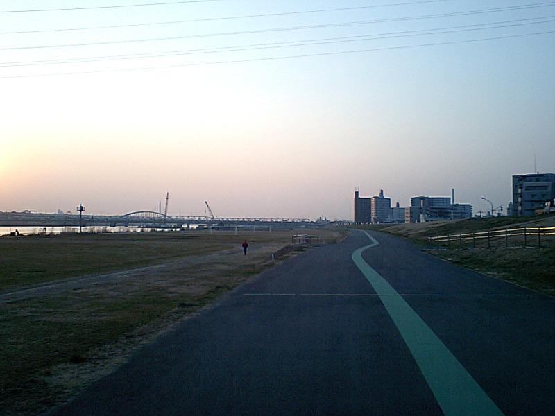 20070207_3.jpg