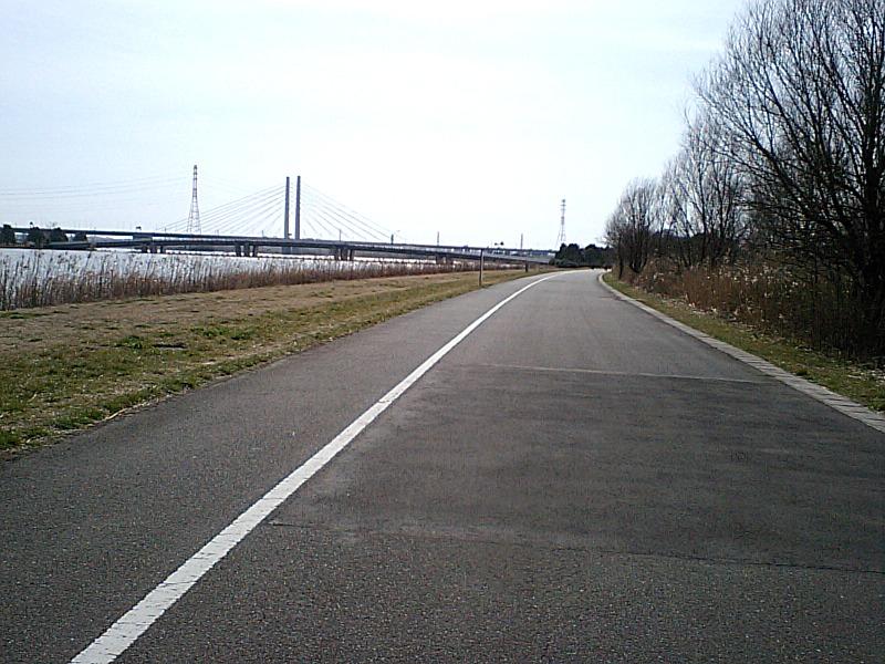 20070225_2.jpg