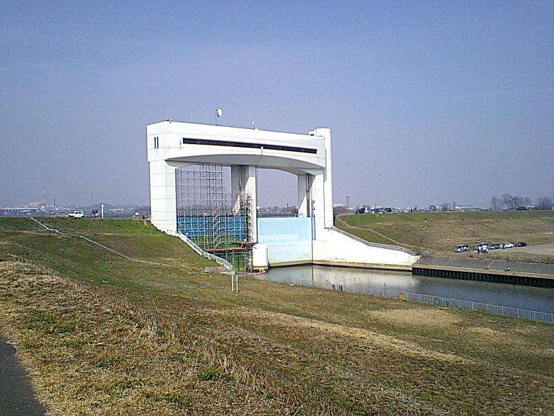 20070304.jpg