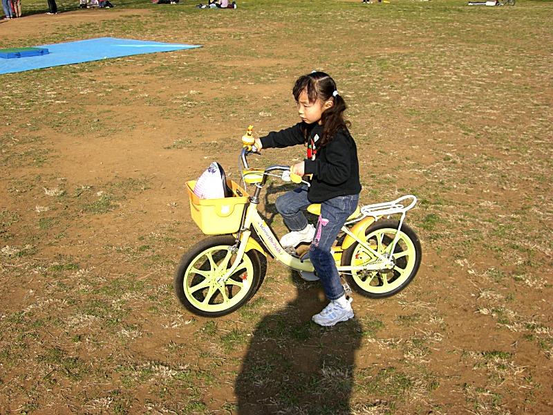 20070304_2.jpg