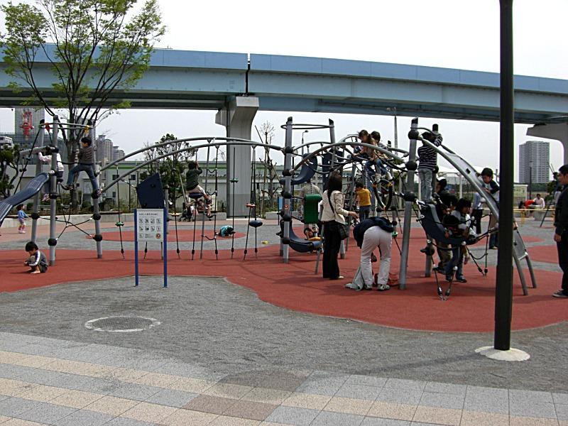 20070415_3.jpg