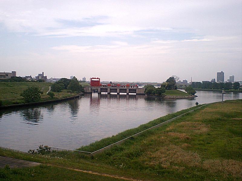 20070513.jpg