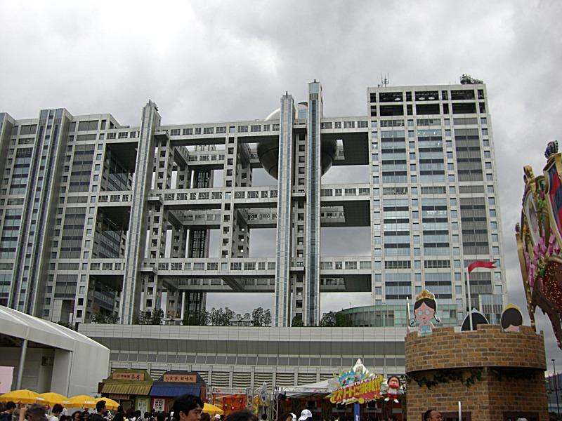20070716_2.jpg