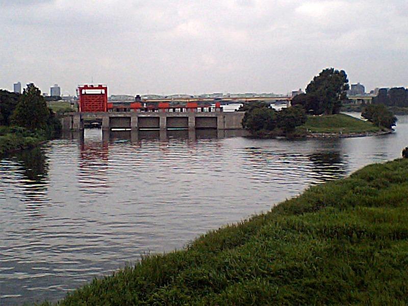 20070903.jpg