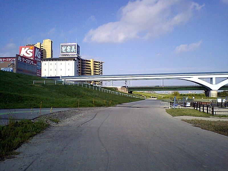 20070909.jpg