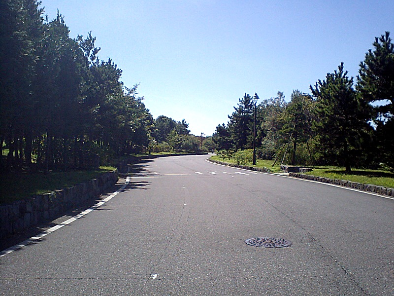 20070916_8.jpg