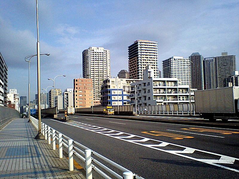 20070926.jpg