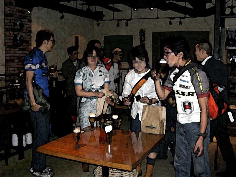 20071014_1.jpg