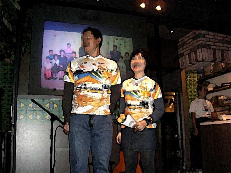 20071014_3.jpg