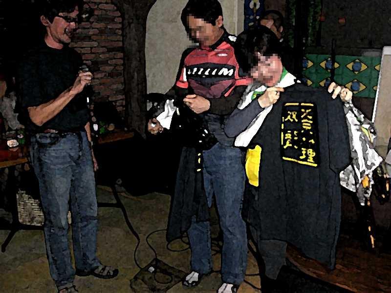 20071014_8.jpg